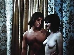 Video3 हिंदी सेक्सी फुल वीडियो