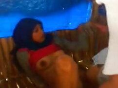 एशियाई सेक्स वीडियो मूवी एचडी फुल कट्टर