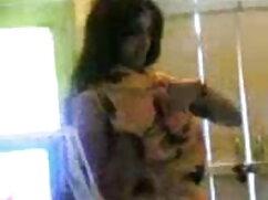 उसका नाम क्या है? सुंदर गोरा milf गुदा फुल एचडी सेक्सी फिल्म वीडियो में है