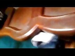 जीएल part1 सेक्सी बीएफ वीडियो फुल मूवी