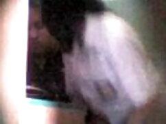गर्म गोरा अरोड़ा गधा में पकड़ा और एक चेहरे मिला फुल मूवी सेक्स