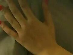 स्ट्रैप्सन के साथ 2 गलतियाँ सेक्सी फिल्म हिंदी वीडियो फुल एचडी