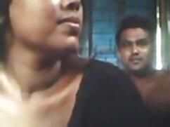 सेक्सी बड़ा चूची सेक्सी फिल्म एचडी फुल एचडी गोरा मिल्फ की चुदाई
