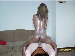 Milf उसके बालों छीन BVR सेक्सी वीडियो सेक्सी वीडियो फुल मूवी एचडी छूत