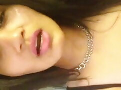 बड़े स्तन के बीएफ सेक्सी मूवी वीडियो फुल एचडी साथ मोटा