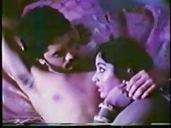 स्तन हिंदी में फुल सेक्स मूवी बंधन
