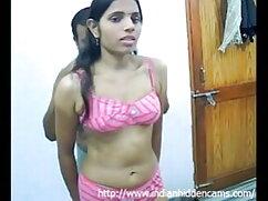 Sextapes फुल हिंदी एचडी सेक्सी