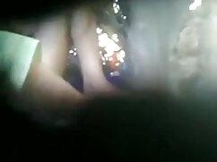 राहेल फुल सेक्सी वीडियो दिखाएं