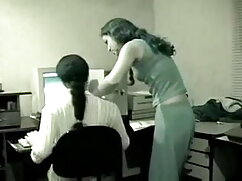 लॉरेन एम। कट्टर बकवास सेक्सी फुल एचडी वीडियो दिखाइए और उसे गधे पर एक भार प्राप्त करना