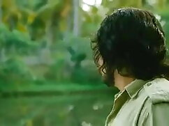 वह फुल एचडी हिंदी सेक्सी फिल्म सबसे अच्छा था