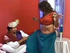 LICHELLE MARIE Cumpilation In HD हिंदी सेक्सी फुल मूवी