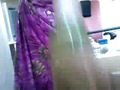 vid14349 सेक्सी फिल्म फुल एचडी वीडियो