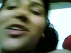 लक्स ब्लू फिल्म सेक्सी फुल एचडी कासिडी और स्टेसी बर्क
