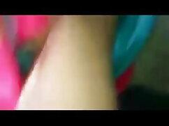 एक प्यारी पतली सेक्स वीडियो मूवी एचडी फुल लड़की के साथ एटीएम