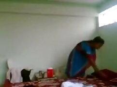 कॉफी हिंदी वीडियो सेक्सी फुल मूवी शॉप पैर लेडी 1 भाग 1