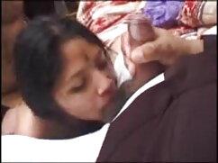 संचिका सेक्सी बीएफ फिल्म फुल एचडी में लड़की सह दिखाएँ