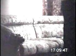 प्यारा किशोर छटपटा जाता है और उसका पैर छेड़ा जाता है सेक्सी पिक्चर फुल मूवी एचडी
