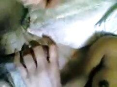 HD - फंतासीएचडी बस्ट कॉरिन ब्लेक तेल से सना हुआ हो जाता है फिल्म फुल सेक्सी वीडियो