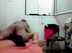 गर्म किशोर दो लंड सेक्स कॉम फुल एचडी वीडियो संभालता है
