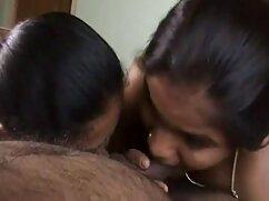 शकीरा और रिहाना सेक्सी बेड में पोज़ फुल सेक्सी वीडियो दिखाएं देती हुईं