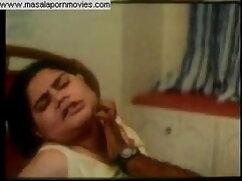 ऑड्रे फुल सेक्सी हिंदी फिल्म ६