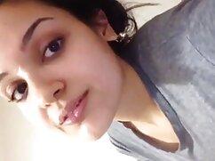 Sexxy Brunett कुछ डबल पंप कार्रवाई के लिए तैयार हिंदी सेक्सी फुल मूवी एचडी में है।