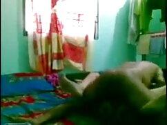 विंटेज कैच खेलते हुए सेक्सी मूवी फुल वीडियो