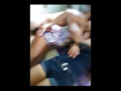 प्यारा स्कीनी फुल सेक्स करते हुए फिल्म किशोर फिल्माया हस्तमैथुन