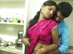 अमांडा सेक्सीसैट सेक्सी फिल्म अंग्रेजी फुल एचडी टीवी खूबसूरत लड़की