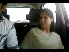 लाइटस्क्विनेड सेक्सी ब्लू पिक्चर फुल मूवी एचडी आबनूस लड़की दो पुरुषों को करती है
