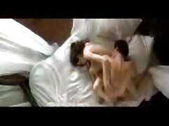 व्हाइट ट्रैश हिंदी सेक्सी फिल्म फुल hd स्पिनर CB4