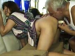 काले मोज़ा में tanned लड़की अनुभवी हंक के डिक प्यार करता है अंग्रेजों की फुल सेक्स