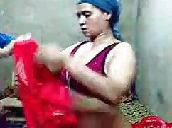 चमड़े की जंजीरों ब्लू पिक्चर सेक्सी फुल मूवी में गलफुला एमआईएलए