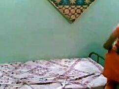 belka kxu हिंदी फिल्म फुल सेक्सी