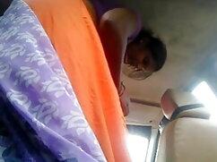 समलैंगिक फुल हिंदी सेक्सी फिल्म पैर पूजा 52