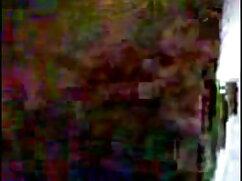 शानदार गोरा तीखा उसके प्रेमी की हार्ड सेक्सी वीडियो फुल सेक्सी ओपन डिक slurps