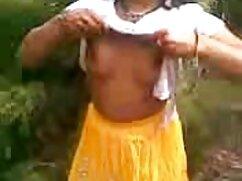 एक आंटी फुल मूवी वीडियो में सेक्सी जिसे हर कोई खुश करना चाहता है