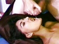 प्यारा गोरा सेक्सी फिल्म फुल एचडी में हिंदी किशोर ग्लास डिलक्स 2 वेब कैमरा