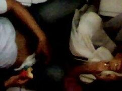 रयान मुस्कान हिंदी बीएफ फुल मूवी एचडी शरारती रेड इंडियन डिक बेकार है