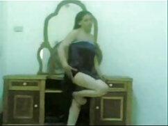 एलिसिया एन एल पैस डे लास सेक्स फुल हिंदी मारविलास