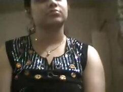 हैना नेपाली सेक्सी मूवी फुल हिल्टन Cumpilation In HD