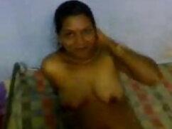 13 सप्ताह की गर्भवती निक्की फुल सेक्सी हिंदी और बहुत सींग का