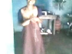 सोलो स्टॉकिंग्स शो 3 हिंदी सेक्सी फुल मूवी वीडियो