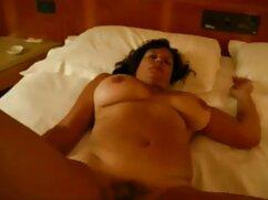 एक काले बालों वाली महिला के सेक्सी मूवी बीएफ फुल एचडी साथ जंगल में सींग का बना कमबख्त
