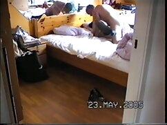 टिटफक अंग्रेजी सेक्सी वीडियो एचडी फुल दिस पोर्क