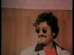 निजी शिक्षक सेक्सी फिल्म फुल एचडी अंग्रेजी 1983