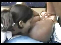 काइली चैनल और शॉन फुल एचडी सेक्सी फिल्म फुल एचडी सेक्सी माइकल्स