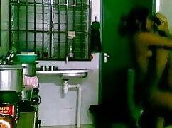 टॉयलेट सेक्सी वीडियो फिल्म फुल मूवी डीपी
