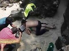 एनालेटेक्स एबोनी वीडियो सेक्सी फुल मूवी
