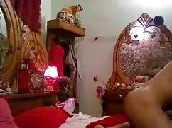 सबसे छोटा यूरो रेडहेड अद्भुत इंग्लिश सेक्सी पिक्चर फुल मूवी पीओवी हंडजोब देता है